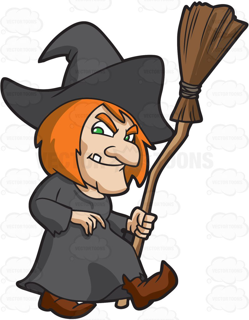 scary witch clipart at getdrawings com free for personal use scary rh getdrawings com which clippers which clippers give a good shave