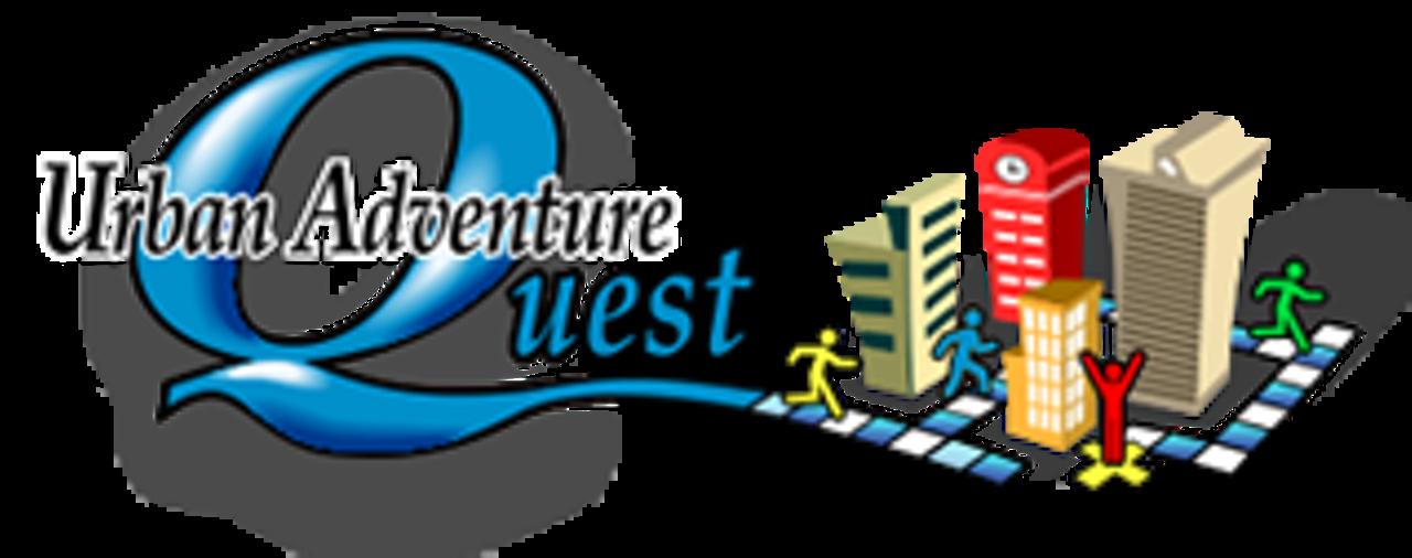 1280x506 Amazing Scavenger Hunt Adventure Boise Idaho State Capitol