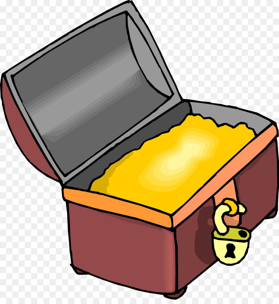 900x980 Buried Treasure Treasure Hunting Scavenger Hunt