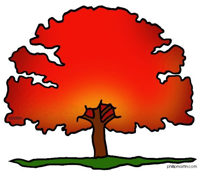 648x576 22 best CLIP ART TREES FOR ANIMATED POWER POINTS images by Anita