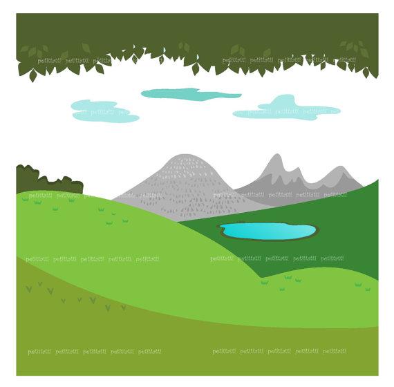 570x560 On Sale Dinosaur Digital Clip Art, Background Clip Art, Grass Clip