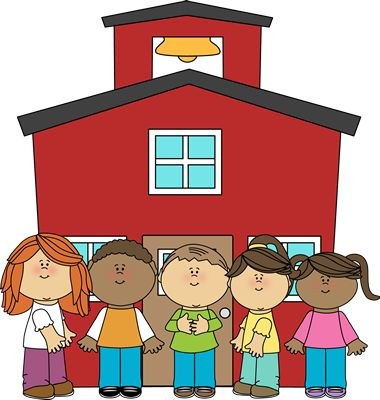 380x400 School Art Clip Back To School Clipart Back To School Clip Art