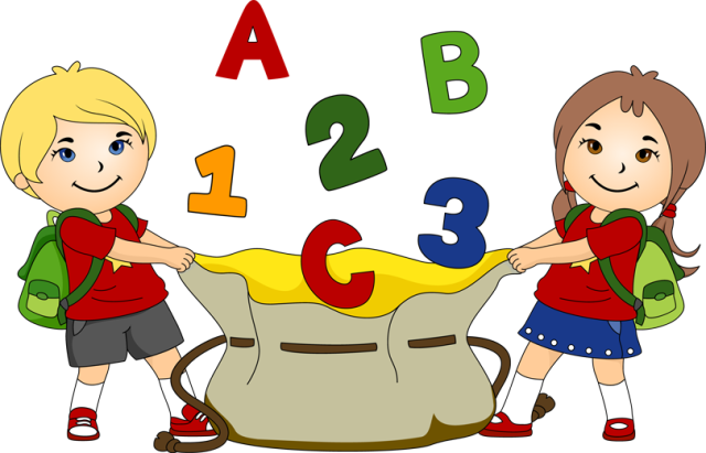 school age clipart at getdrawings com free for personal use school rh getdrawings com  school kids clip art by 2 smart chicks