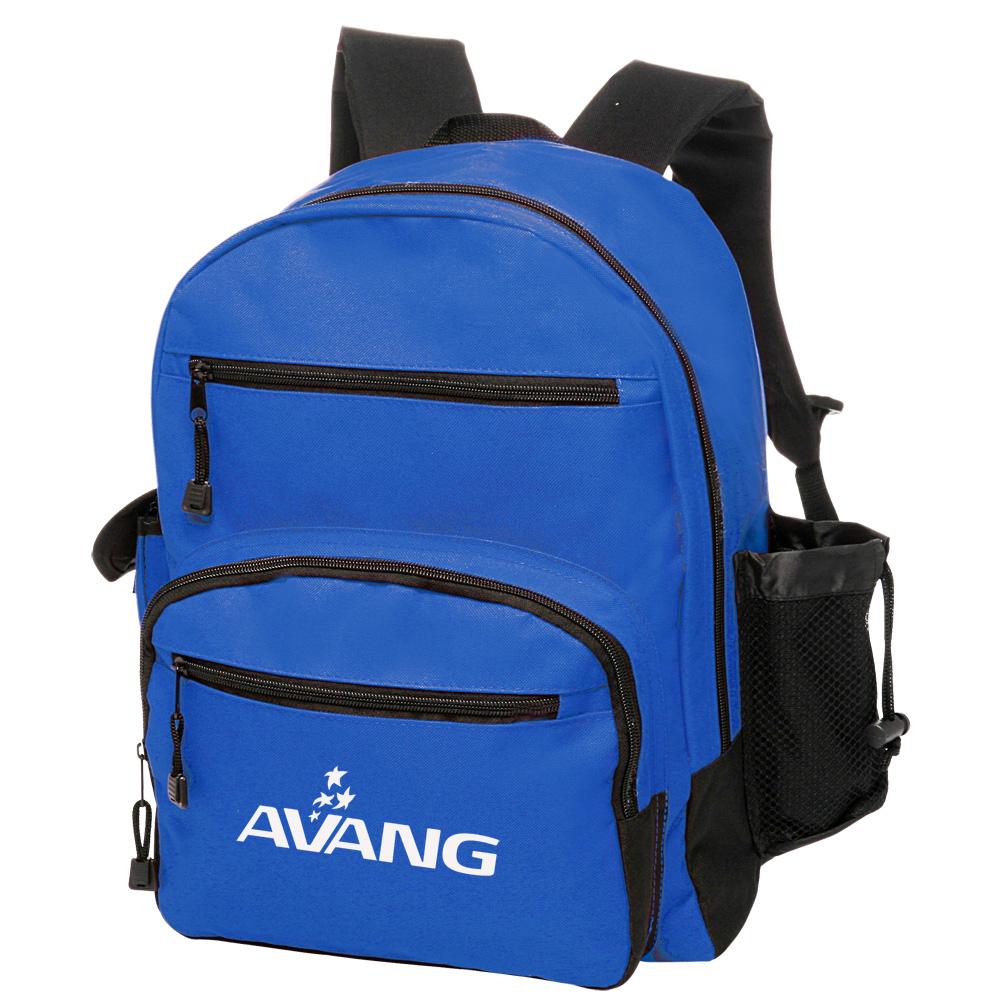 1000x1000 Bag Clipart Back Bag