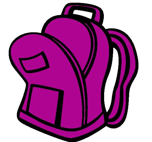 505x470 Clip Art Open Bags Clipart