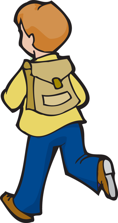 school bag clipart at getdrawings com free for personal use school rh getdrawings com student going to school clipart boy going to school clipart