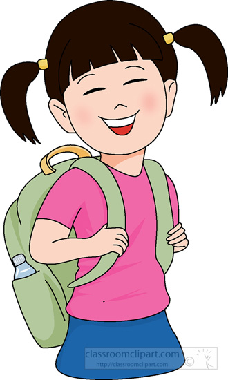 school bag clipart at getdrawings com free for personal use school rh getdrawings com going back to school clipart going to school clipart images