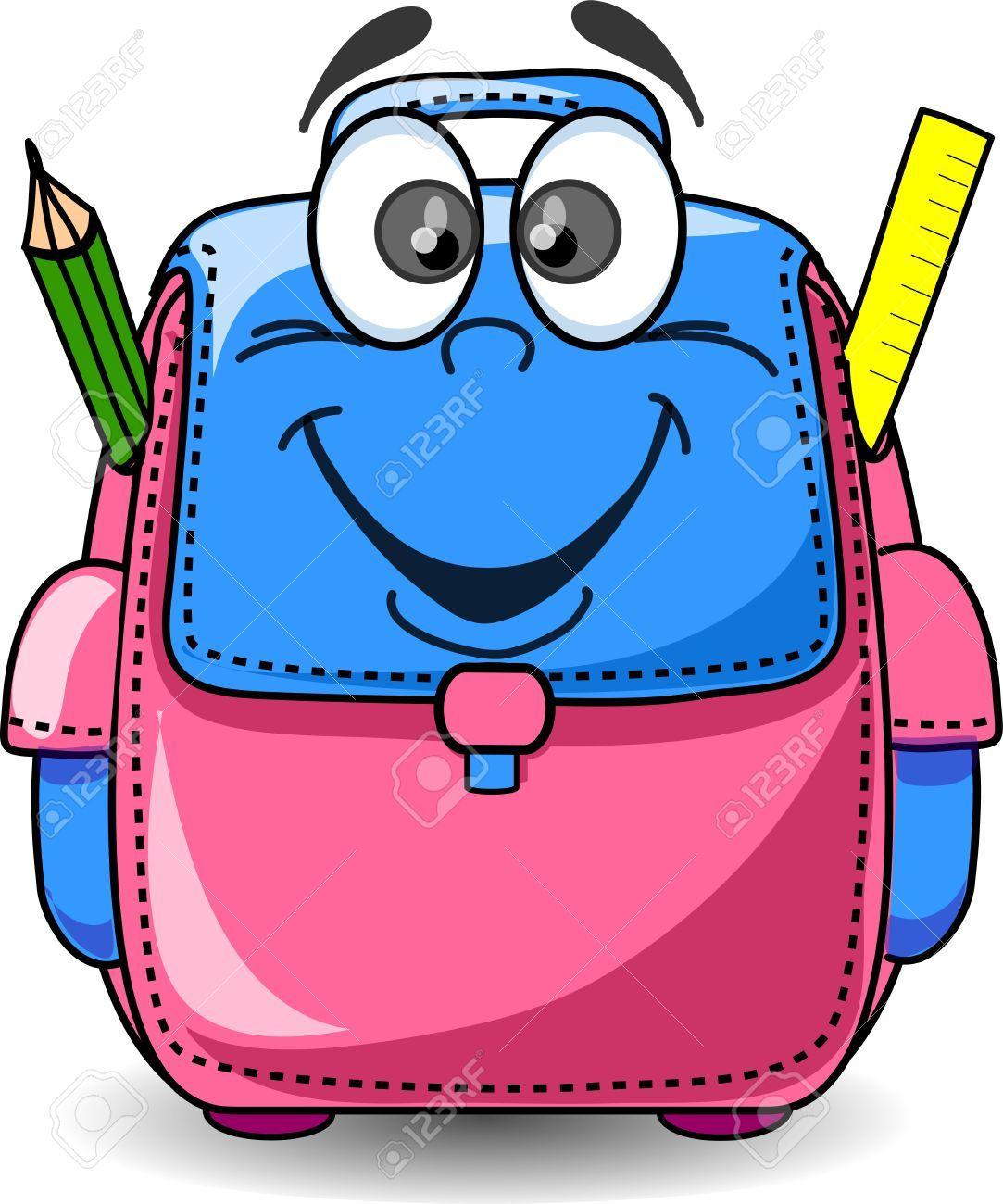 1083x1300 Resultado De Imagen De Dibujos Infantiles Lapices Banco De Ideas
