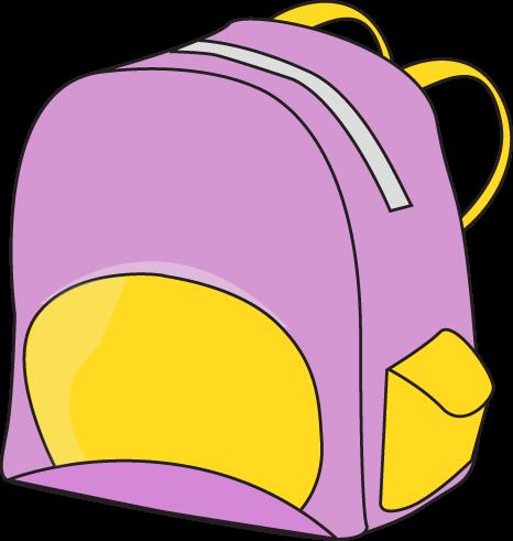 466x491 47 Free School Supplies Clipart