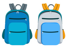 220x160 Search Results For School Clipart