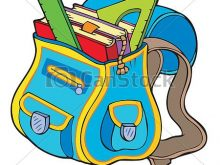 220x165 Book Bag Clip Art Book Bag Clip Art Clipart Panda Free Clipart