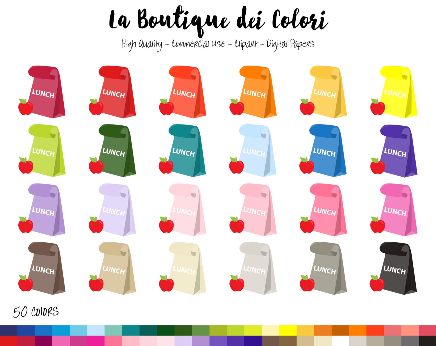 1500x1192 50 Lunch Bag Clipart Cute Graphics Png Back To School Clip