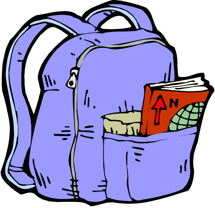 750x726 Backpacks Archives
