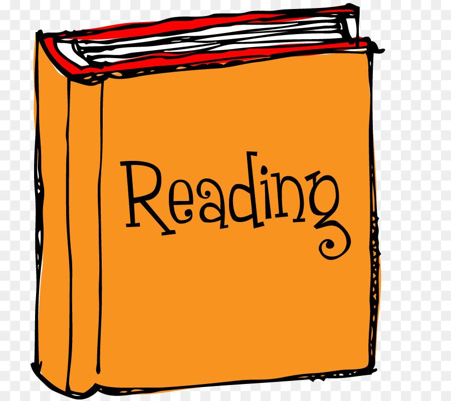 900x800 Reading Comprehension Book School Clip Art