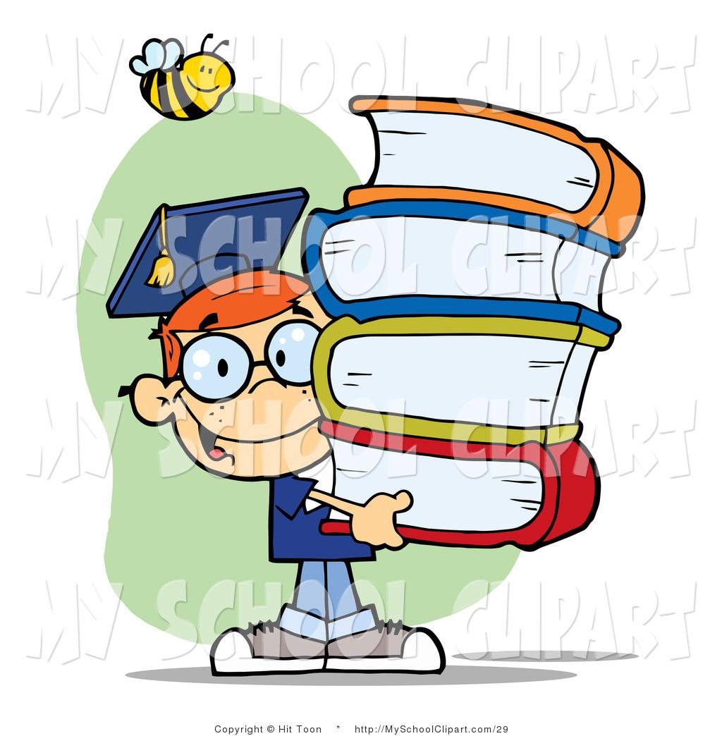 1024x1044 Royalty Free Stock School Designs Of Grads