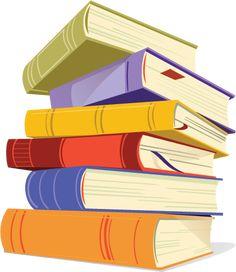 236x272 Livres Clipart School, Clip Art And Scrapbooking