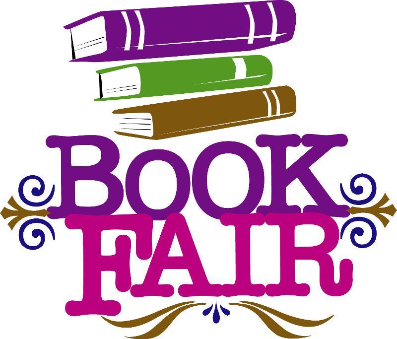 school book clipart at getdrawings com free for personal use rh getdrawings com book fair clipart free book fair clipart