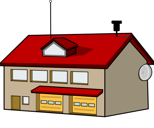 school building clipart at getdrawings com free for personal use rh getdrawings com building clip art free downloads clipart buildings