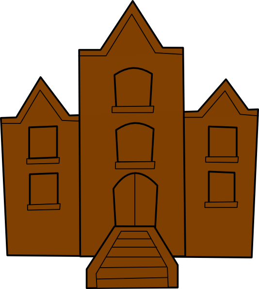 school building clipart at getdrawings com free for personal use rh getdrawings com high school building clipart school building clipart