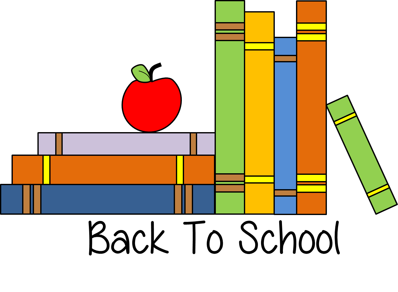 school building clipart at getdrawings com free for personal use rh getdrawings com fall back clipart fall back clipart free