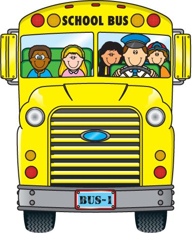 school bus clipart at getdrawings com free for personal use school rh getdrawings com free school bus border clip art free school bus clipart images