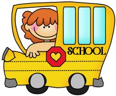 236x197 Collection Of Cute School Bus Clipart High Quality, Free