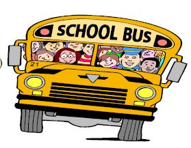 279x217 School Bus Clipart Images 3 School Bus Clip Art Vector 4 3