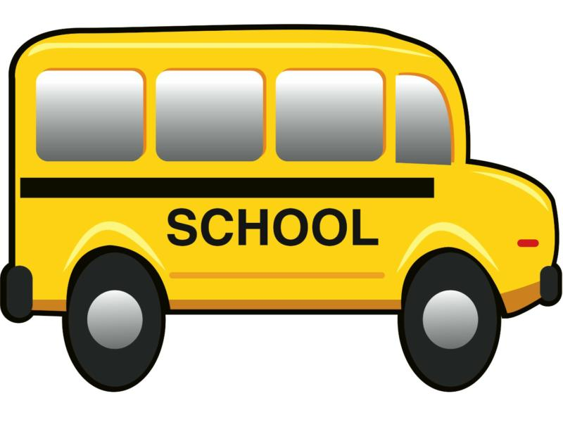 school bus clipart at getdrawings com free for personal use school rh getdrawings com Kindergarten Clip Art School Counselor Clip Art