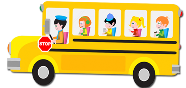 school bus clipart at getdrawings com free for personal use school rh getdrawings com school bus cartoon clip art Yellow School Bus Clip Art
