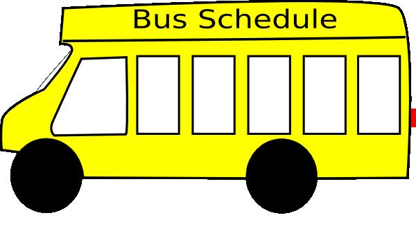 600x360 Child Getting On A School Bus Clip Art Child Getting On A School