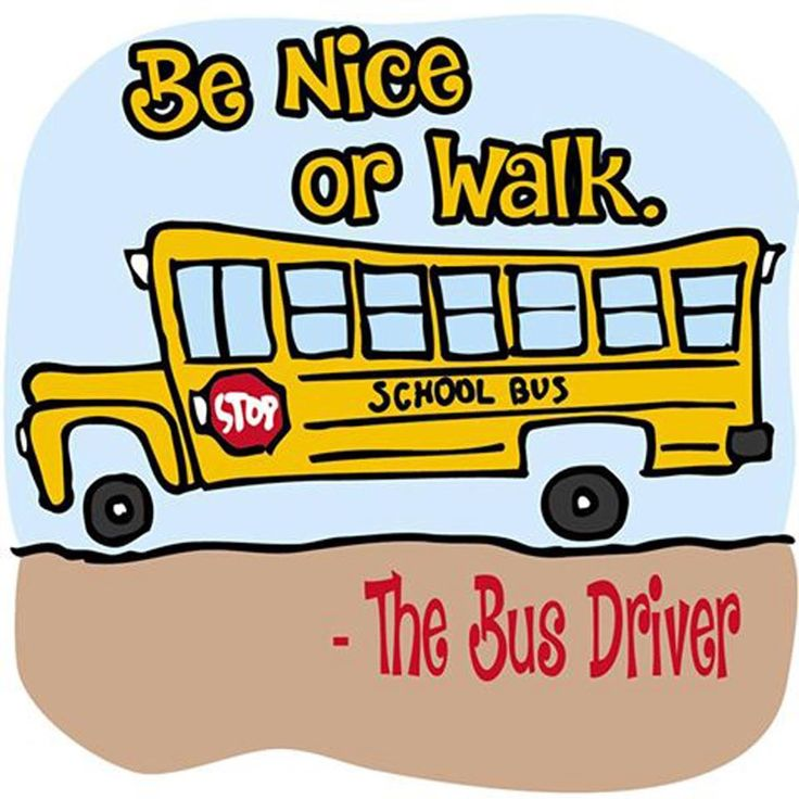 school bus safety clipart at getdrawings com free for personal use rh getdrawings com  free clipart magic school bus