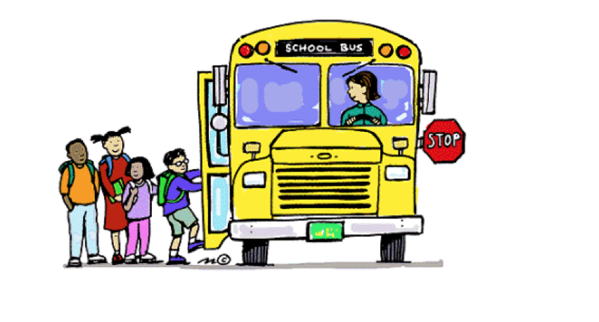 school bus safety clipart at getdrawings com free for personal use rh getdrawings com  magic school bus free clipart