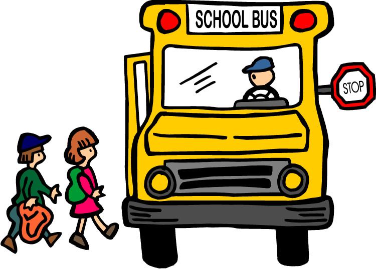 School Clipart Free