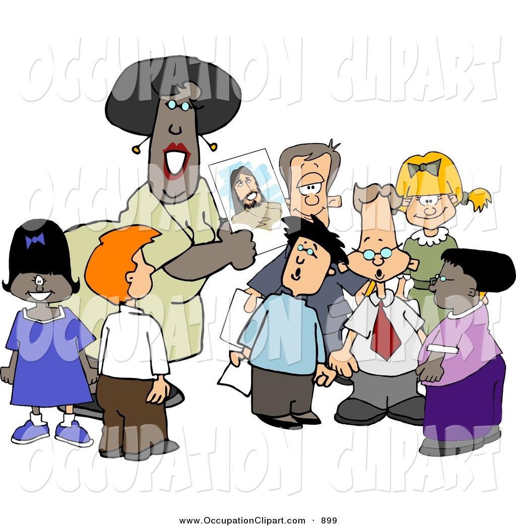 1024x1044 Jesus Teaching Clipart Free Amp Jesus Teaching Clip Art Free Images