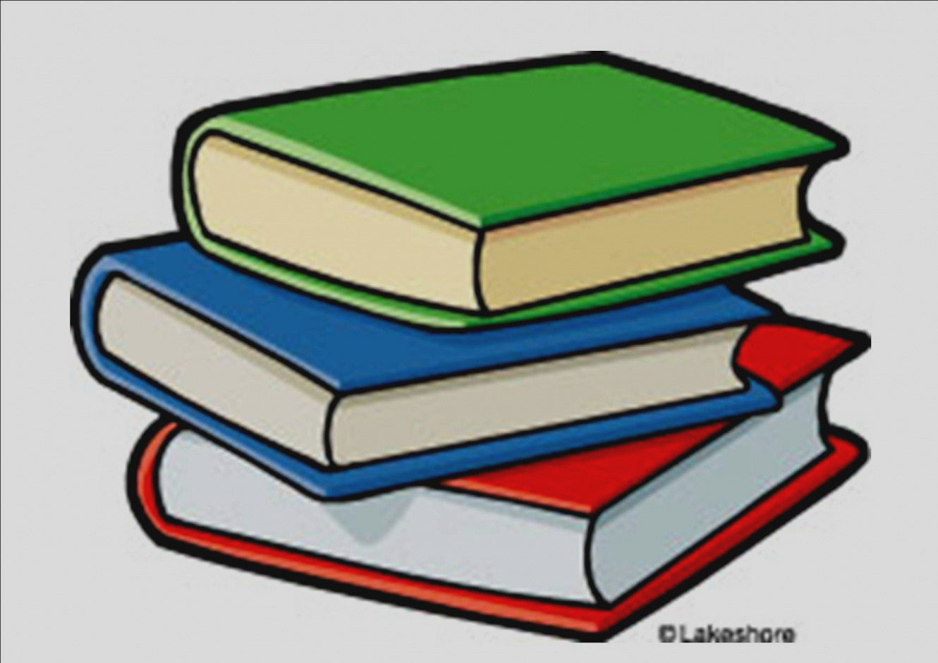 school clipart free at getdrawings com free for personal use rh getdrawings com educational cliparts free download educational cliparts free download