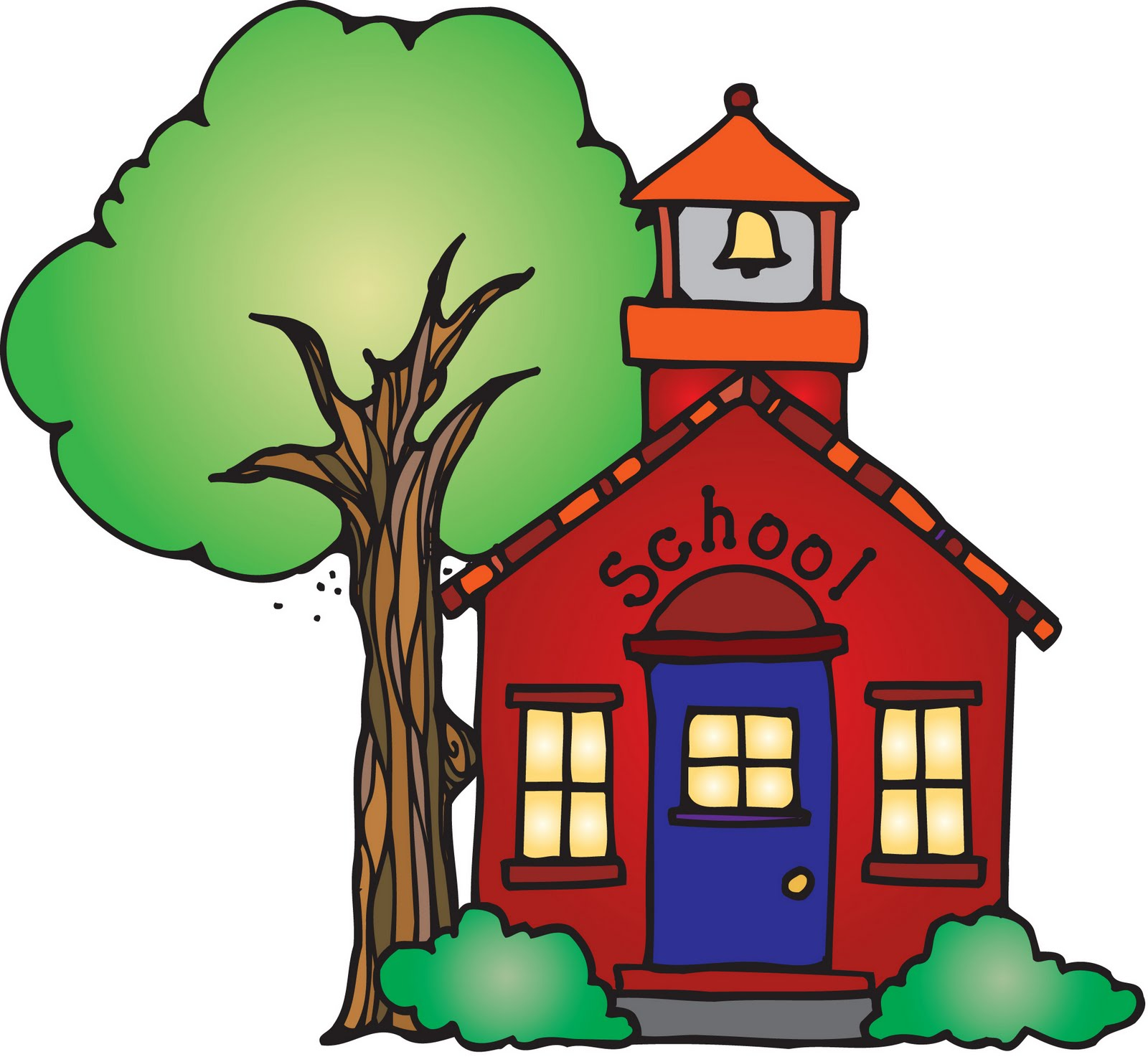 school house clipart at getdrawings com free for personal use rh getdrawings com open house clipart black and white open house clipart free