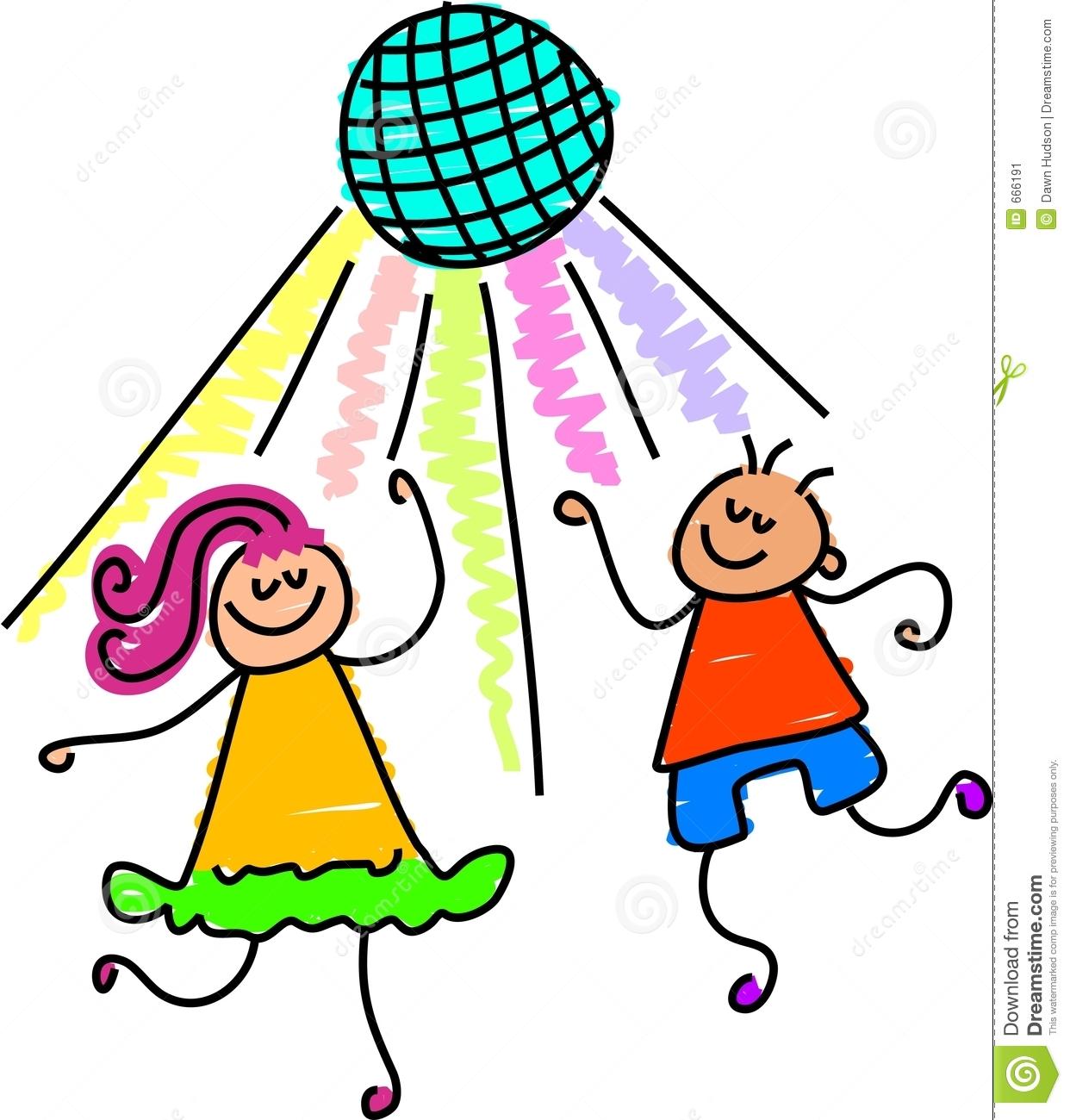1242x1300 Dazzling Design Kids Dancing Clipart Clipartaz Free Collection