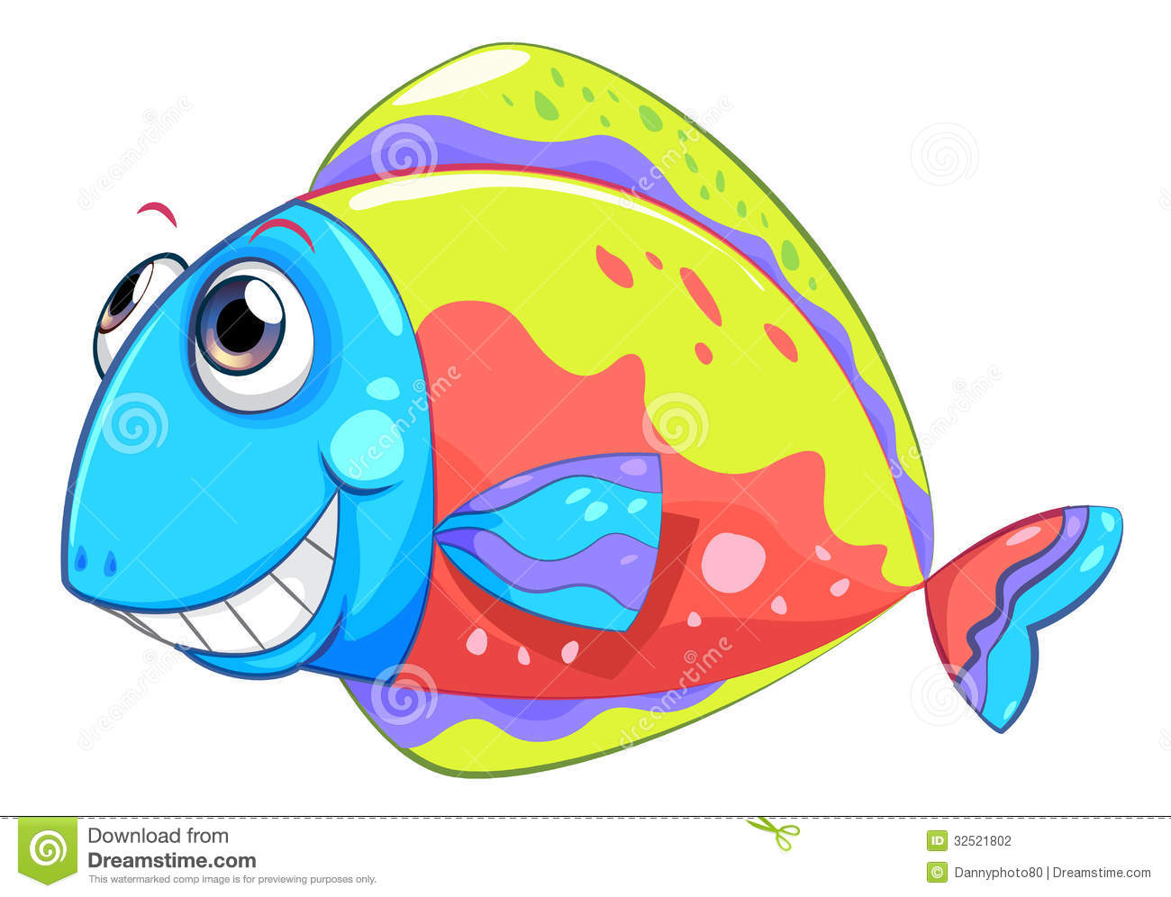 school of fish clipart at getdrawings com free for personal use rh getdrawings com images of a school of fish clipart school of fish clipart black and white
