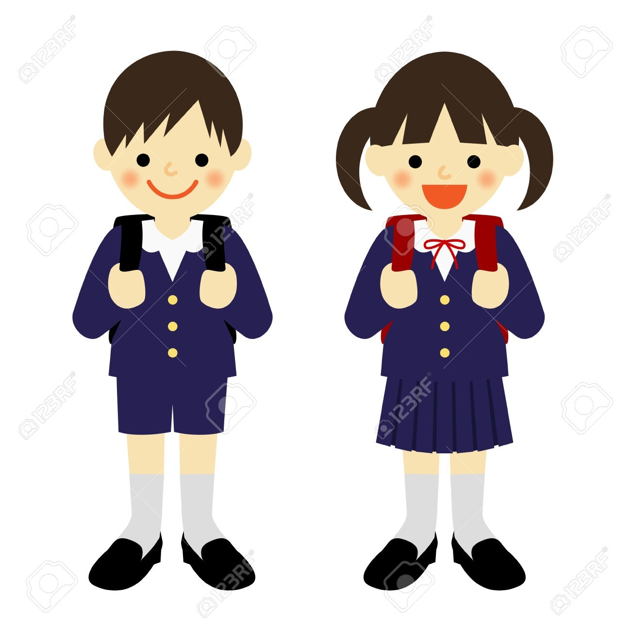 school uniform clipart at getdrawings com free for personal use rh getdrawings com school uniforms clip art school uniform clipart free