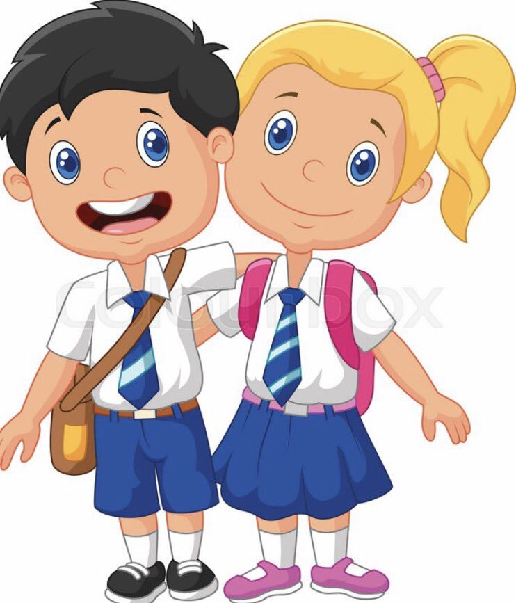 school uniform clipart at getdrawings com free for personal use rh getdrawings com police uniform clipart military uniform clipart