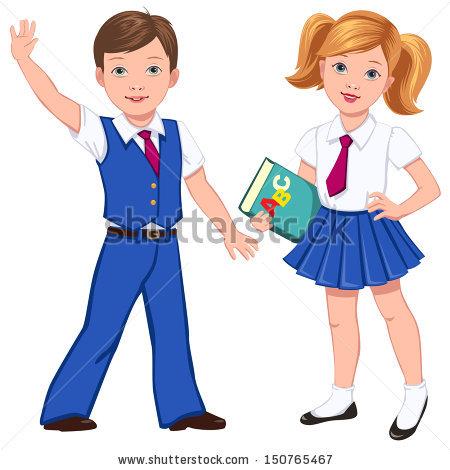 450x470 Boy In Uniform Clipart Amp Boy In Uniform Clip Art Images