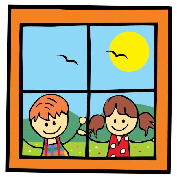 612x612 School Window Clipart. Simple Christmas Star Clipart Craft