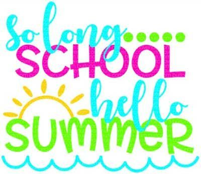 clipart schools out for summer best clipart for pro user u2022 rh bestclipart pro school out clipart schools out clipart