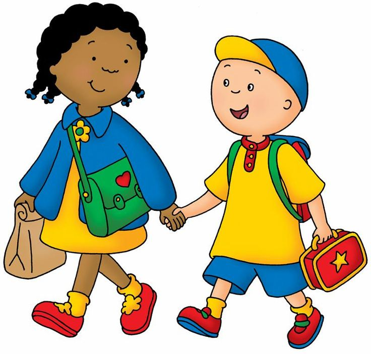 736x702 Kids In School Out Clipart