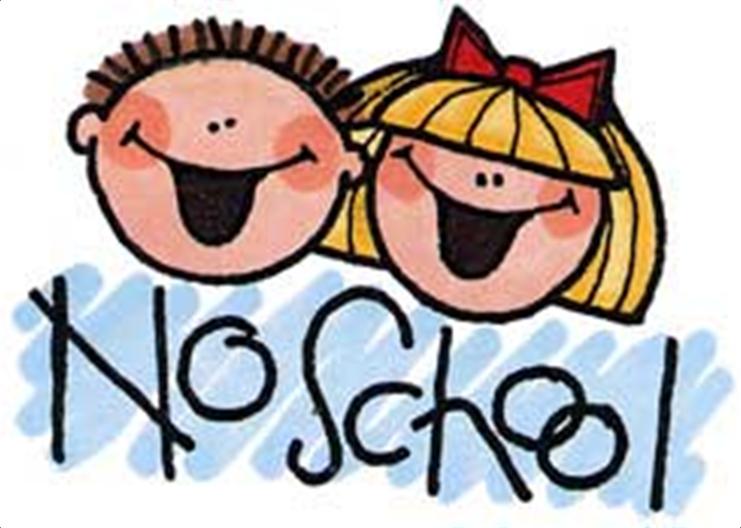 741x528 Schools Out School Closed Cliparts Free Download Clip Art Png