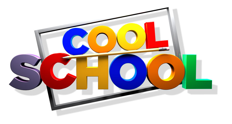 900x483 Cool Clipart School Pencil And In Color Clip Art Is