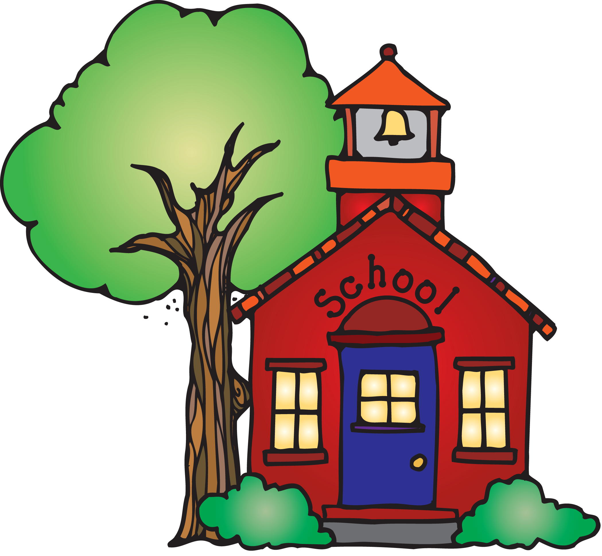 Schools Out Clipart at GetDrawings com | Free for personal