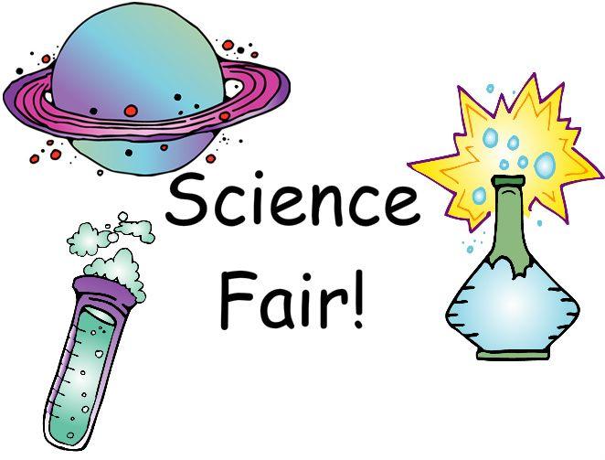 662x503 24 Best Science Fair Images On Science Fair, Teaching