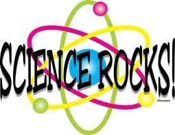 255x198 Science Fair Pictures Clip Art Fair Clipart Science Rocks