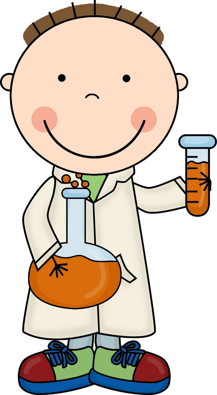 science clipart for kids at getdrawings com free for personal use rh getdrawings com